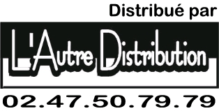 aure  distribution